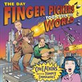 Chet Atkins & Tommy Emmanuel的专辑 The Day Finger Pickers Took Over the World