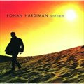 Ronan Hardiman的专辑 Anthem