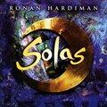 Ronan Hardiman的专辑 Solas