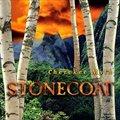 Stonecoat的专辑 Cherokee Myth
