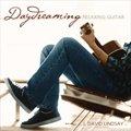 J. David Lindsay的专辑 Daydreaming: Relaxing Guitar