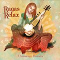 Chinmaya Dunster的专辑 Ragas Relax