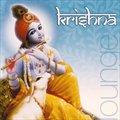 Edson X & Ma3的专辑 Krishna Lounge