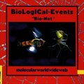 Biological Events的专辑 Bio-Net