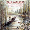 Paul Mauriat的专辑 Romantic