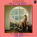 Paul Mauriat的专辑 Summer Memories