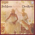 Paul Mauriat的专辑 Plays the hits of Demis Roussos