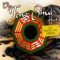 Sangit Om的专辑 The Feng Shui Effect