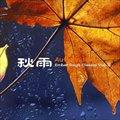 音乐欣赏07的专辑 Autumn Rain