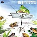 音乐欣赏07的专辑 青蛙四季唱游