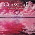 音乐欣赏07的专辑 The Most Romantic Classical Music in the Universe CD2