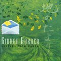 Ginkgo Garden的专辑 Letters From Earth