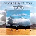 George Winston的专辑 Plains