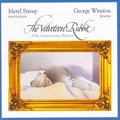 George Winston的专辑 The Velveteen Rabbit