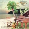 Chamras Saewataporn的专辑 Piano On The Beach