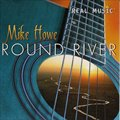 Mike Howe的专辑 Round River