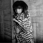 张惠妹的专辑 都什么时候了 EP