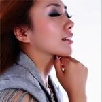 朱娜的专辑 恋爱大联盟(单曲)