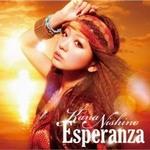 西野カナ的专辑 Esperanza (single)