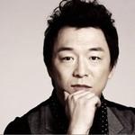 黄渤的专辑 临时演员(单曲)