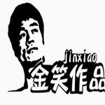 周游格的专辑 奇迹(单曲)