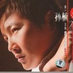 孙楠的专辑 第一楠主角2011