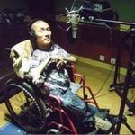 张磊的专辑 断翅的小鸟(单曲)