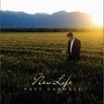 纯音乐 05的专辑 崭新的生活 New Life