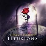 纯音乐 05的专辑 幻影 Illusions