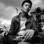 马天宇的专辑 拯救世界(单曲)