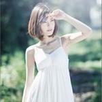 慢歌(EP)