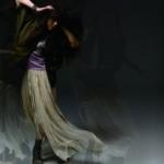 蔡健雅的专辑 说到爱