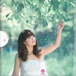 王媛渊同名专辑