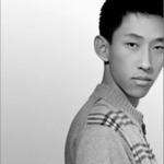 铁热沁夫的专辑 孤单旋律(单曲)