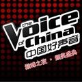 中国好声音的专辑 中国好声音 巅峰之夜·颁奖盛典