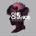 张杰的专辑 One Chance 新歌+精选 (2011 这就是爱 成都演唱会)