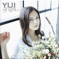 YUI��ר�� fight (Single)