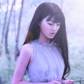 崔天琪的专辑 我爱了(EP)