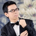 红牛的专辑 风花雪月梦已远(单曲)