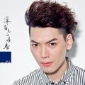 深蓝色的情书(单曲)