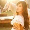 金莎的专辑 梦千年之恋(单曲)