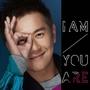 陈浩民的专辑 I Am / You Are