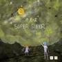 SUPER SUPER乐队的专辑 洛克.星