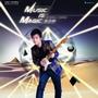 张志林的专辑 Music is magic(单曲)