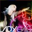 Glitter &Grease(Single)