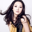 金奕萱的专辑 下一秒的幸福 EP