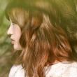 金莎的专辑 手指另一端(单曲)