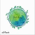 Soul Hug的专辑 ELEPIANOTE