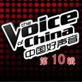 中国好声音的专辑 中国好声音 第一季 第十期