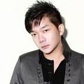 覃飞宇的专辑 我的名字叫中国(单曲)